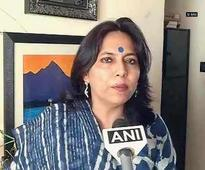 Every attack can't be viewed from 'racism' angle, says Abha Singh