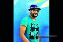 Benny Dayal: After getting so much fame, I felt that I hadn't given back enough