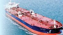 SCI to tank up on Rs 900 crore ships as prices hit bottom
