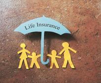 SBI Life Insurance, HDFC Standard Life Insurance hit new highs