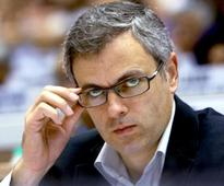 'Picture abhi baki hai dost': Omar Abdullah on PDP-BJP alliance