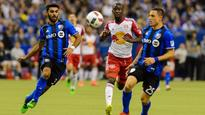 Bradley Wright-Phillips, New York Red Bulls run Montreal Impact into the ground