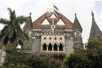Government lacks sensitivity: Bombay HC on malnutrition deaths