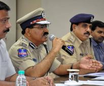 CP confirms Devi died in accident; probe on