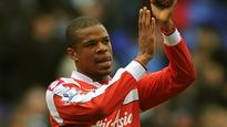 Loic Remy bailed until September