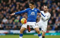 Moyes still undecided on whether to sign Orlando Pirates target Steven Pienaar