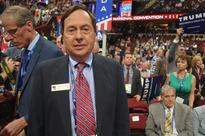 As Courts Strike Down Discriminatory Voter ID Laws, RNC Delegates Cry Voter Fraud