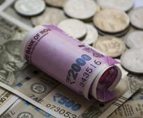 India to see 10% salary hike in 2018, highest in Asia Pacific: Report