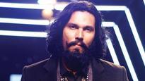 The biopic specialist: Randeep Hooda to play Sultana Daku next