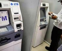 Cash crunch: 86% of ATMs working, notes being printed 24x7, assures govt
