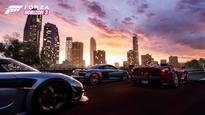 Nvidia Game Ready driver released for Forza Horizon 3