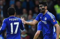 Premier League 2015/16, Chelsea vs Tottenham Hotspur: Where to watch live, preview, betting odds and team news