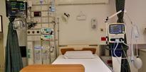 PSO sets up paediatric ICU at Aga Khan Hospital