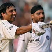 'Centuries against India in Calcutta and Bangalore among my favourites,' says retirement-bound Younus Khan