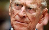 Prince Philip to miss memorial due to illness
