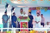 Odisha CM announced development of Madhu Babu birthplace Satyabhamapur as a tourist centre