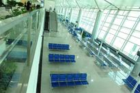 Tan Son Nhat airport opens expanded terminal