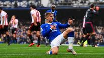 What the Brexit could mean for your Premier League team