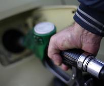 Consumers, be prepared for a steeper petrol, diesel rate hike