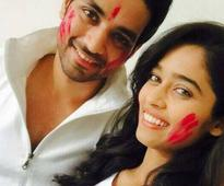 This is how your favourite TV celebs will celebrate Holi
