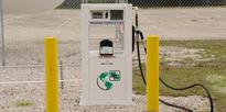 SES Gets Approval of Propane Dispensers