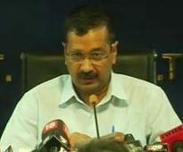 'Mr Modi, I Am Not Rahul, Sonia Gandhi Or Vadra': Arvind Kejriwal Attacks PM