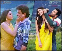 Ranbir Kapoor trying to bring back dad Rishi Kapoor's CHANDNI fever with AE DIL HAI MUSHKIL? - News