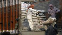 Ultratech Cement Q4 PAT seen up 1.8% to Rs 573.7 cr: Motilal Oswal