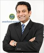 [Exclusive]: Cyril Amarchand to lose 11th Partner? VP Singh may be heading to AZB Delhi