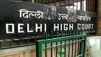 Dehradun encounter case: Delhi HC convicts 7 cops, acquits 11