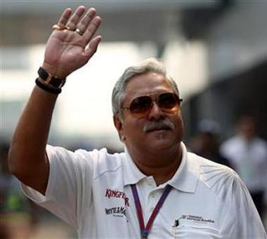 Coming up today: Mallya's extradition case in London