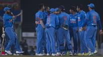 IND vs SL, Third T20: MS Dhoni eyes series win at Vizag