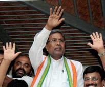 Cabinet reshuffle in Karnataka: CM Siddaramaiah sacks ...