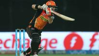 'Warner played an amazing knock' - Finch