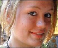 Scarlett Keeling case: JMFC judge holds key
