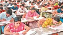Allow students to write SSLC supplementary: Panel