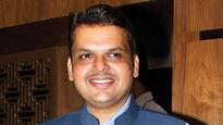CM Devendra Fadnavis announces insurance cover for individual farmers