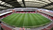 Luton to assist over alleged homophobic chants