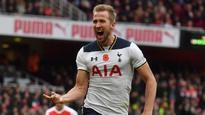 Premier League: Tottenham rout Stoke City 5-1, Chelsea lose to West Ham