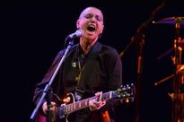 Sinead O'Connor reveals she is back in Ireland but needs somewhere to stay