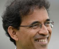 Harsha Bhogle axed from IPL 9: When the focus shifts from the question to those asking it