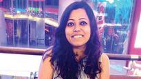 MTP Act ought to reflect modern times, needs: Sneha Mukherjee