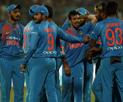 Numbers game: India finally break Kiwi jinx!