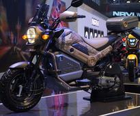 Honda Offers Free Accessories Worth Rs 5,000 With Navi