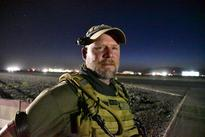 Embed quickly turned deadly for NPR team in Afghanistan