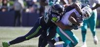 Kirk Cousins struggling with decision-making for Washington Redskins