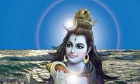 The Story Behind How Lord Shiva Became the All-Powerful, Supreme God Who Reigns Over Rest of the Divinity