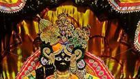 Court seeks public opinion on longer 'darshan' timings at Bankey Bihari temple