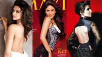 OMG! Did Kareena Kapoor Khan take a jibe at Priyanka Chopra and Deepika Padukone?