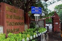 Summer Fellowship Programme 2017 announced by IIT-Madras